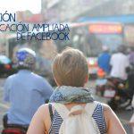 segmentacion por ubicacion facebook ads peru