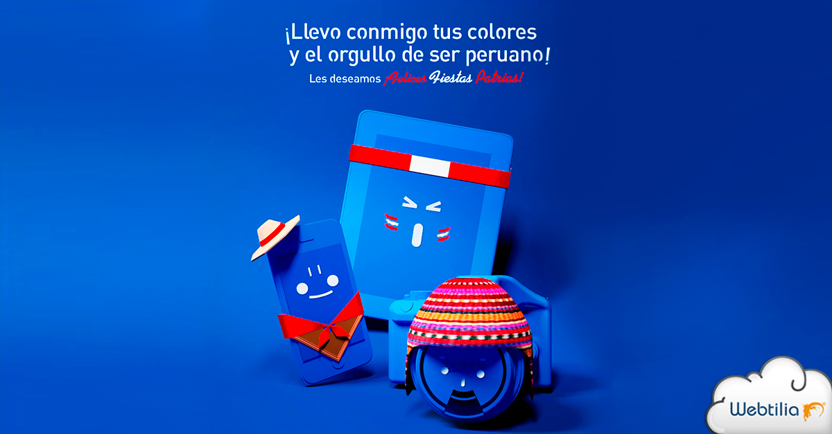 fiestas-patrias-peru-2015