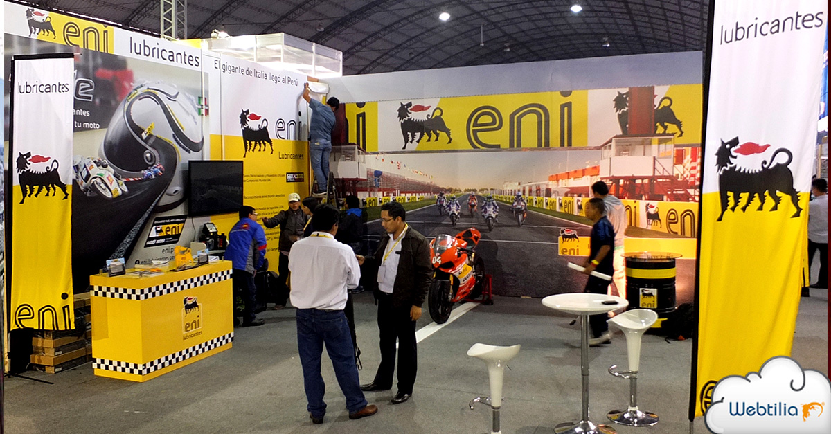 stand-eni