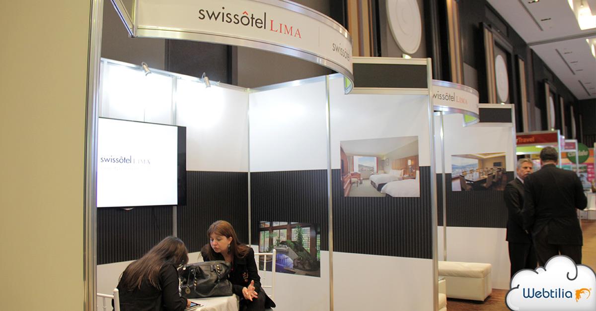 stand-swissôtel-lima