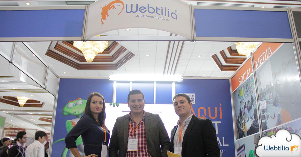 stand-webtilia