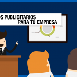 stands-publicitarios-para-tu-empresa