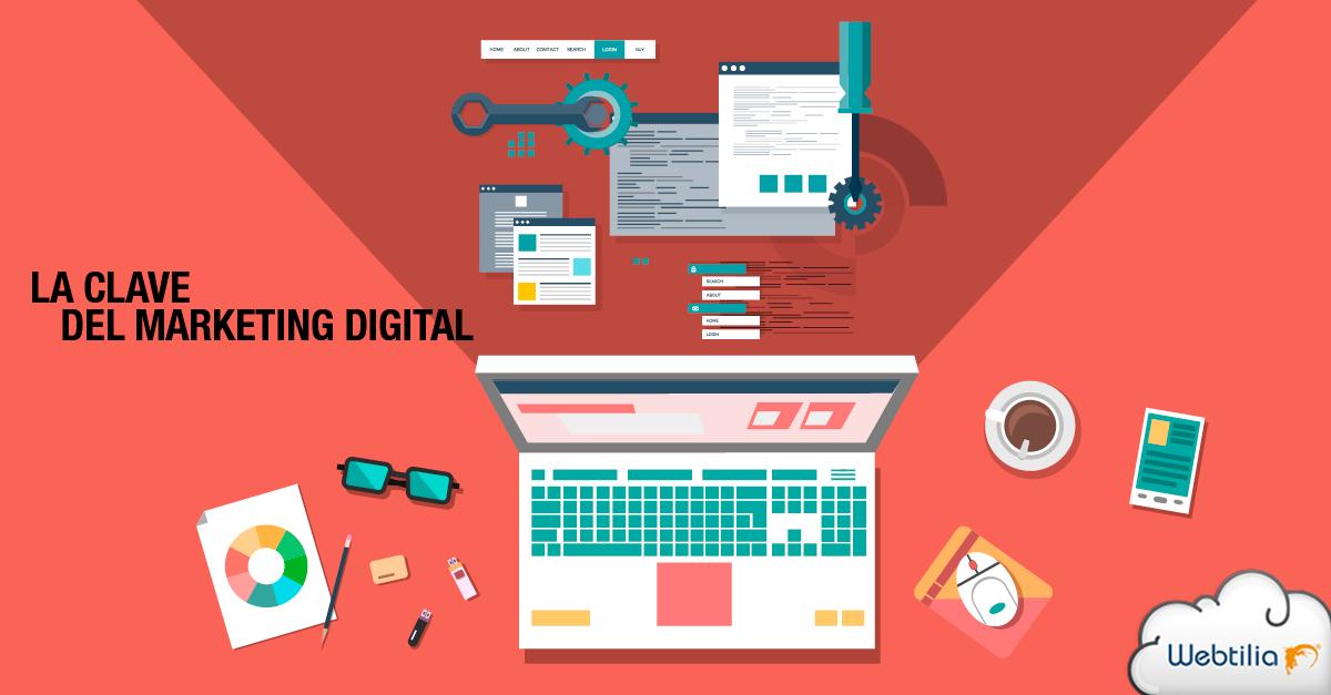 La-clave-del-marketing-digital-un-buen-diseño-web