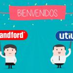 bienvenidos-standford-y-utilex