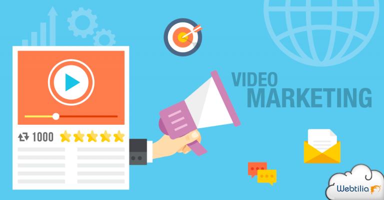 videomarketing-que-es-y-por-que-usarlo