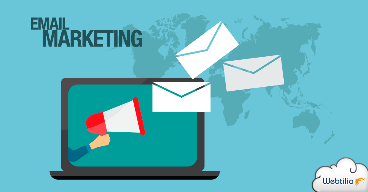 como-hacer-email-marketing