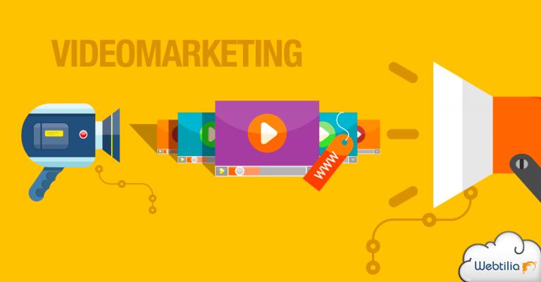 como-impulsar-tu-marca-a-traves-del-videomarketing