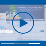 nueva-plataforma-de-video-en-facebook