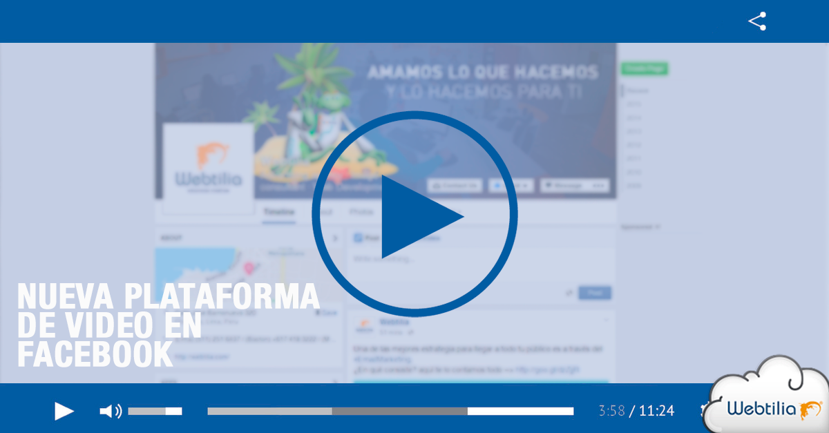 nueva-plataforma-de-video-en-facebook