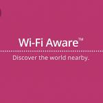 nuevo-wi-fi-podria-dar-un-giro-al-marketing-digital