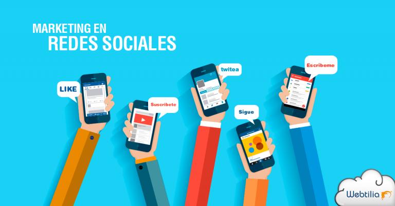 como-hacer-rentable-el-marketing-en-redes-sociales