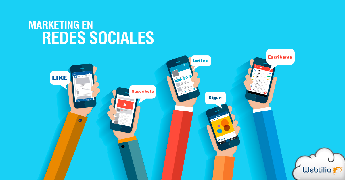 como-hacer-rentable-el-marketing-en-redes-sociales