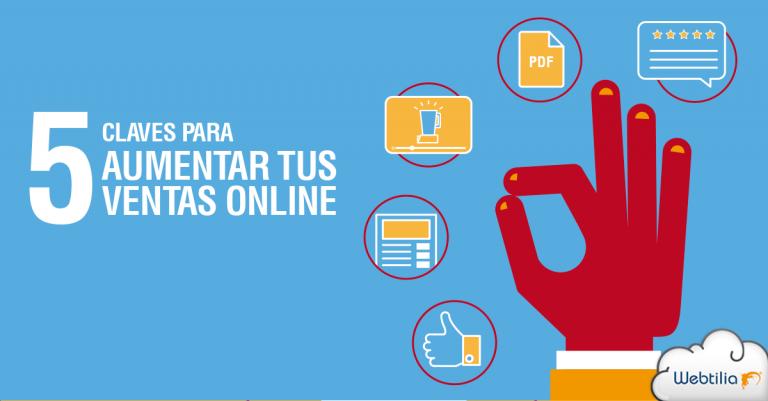 claves-para-aumentar-tus-ventas-online