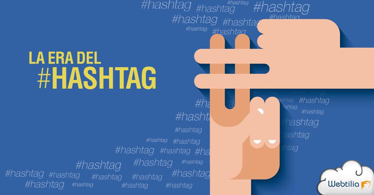 la-era-del-hashtag