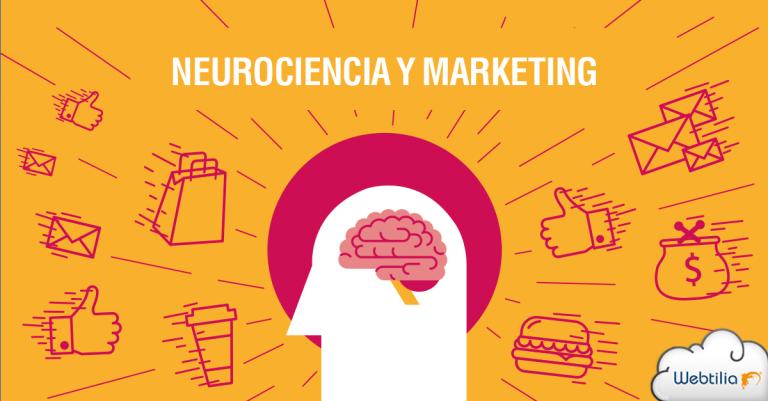 neurociencia-y-marketing