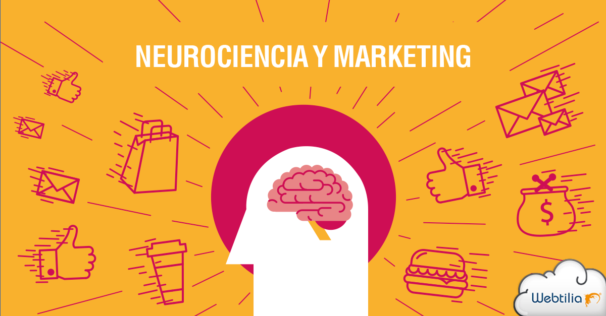 neurociencia-y-marketing