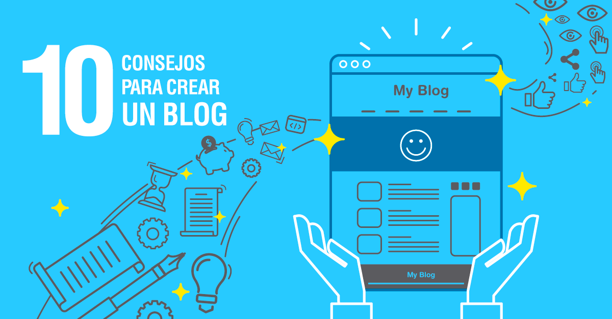 consejos-para-crear-un-blog