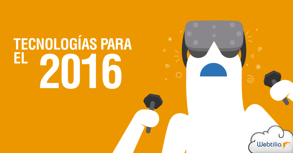 tecnologias-2016-1