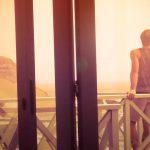 10-motivos-para-viajar-en-pareja