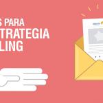 estrategia de mailing