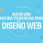 nueva-tendencia-diseño-web
