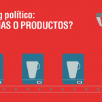 marketing-politico