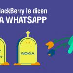 nokia-y-blackberry-le-dicen-adios-a-whatsapp