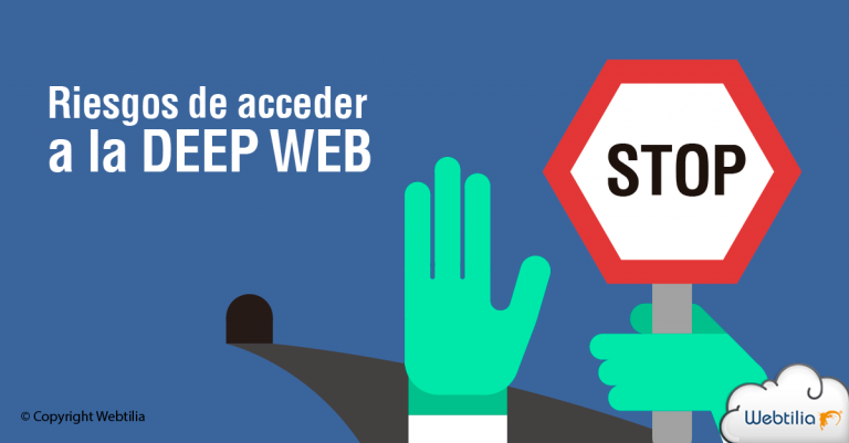 riesgos-acceso-deep-web