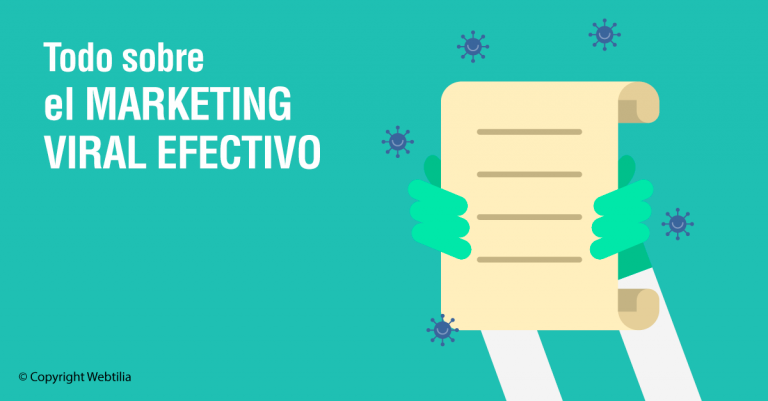 marketing-viral-efectivo