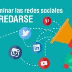 dominar-manejo-de-redes-sociales