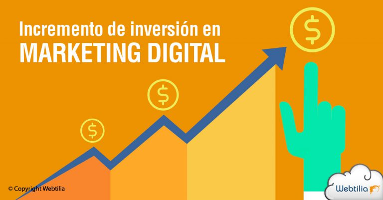 incremento-inversion-marketing-digital