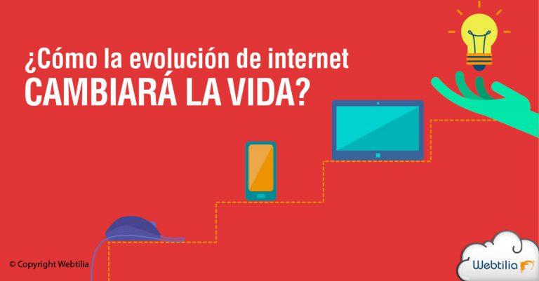 evolucion-de-internet-vida-futuro