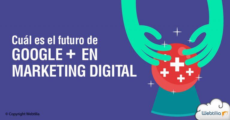 futuro-google-plus-marketing-digital