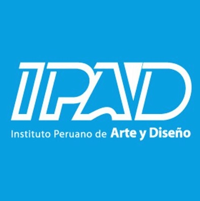 cursos-de-marketing-digital-ipad