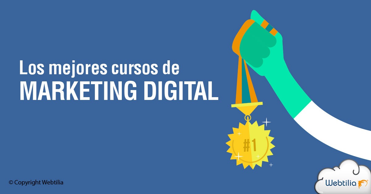 cursos-de-marketing-digital-lima