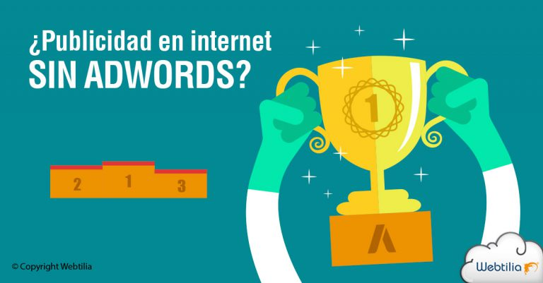 publicidad-en-internet-adwords