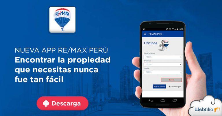 desarrollo-de-apps-webtilia-remax