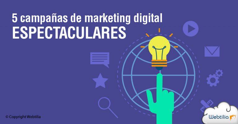campañas-de-marketing-digital-espectaculares