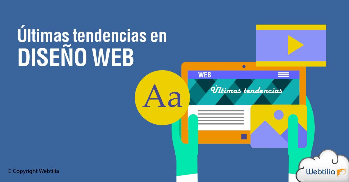 diseno-de-paginas-web-webtilia