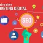 seo peru estrategia de marketing digital