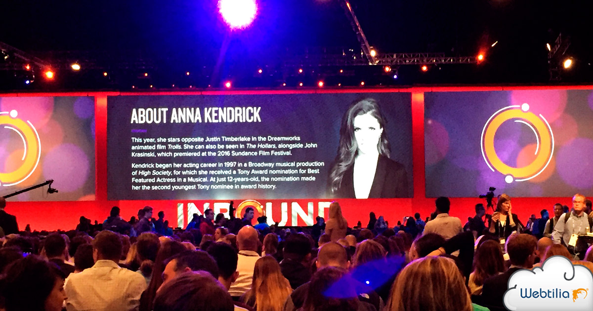 anna kendrick inbound 2016