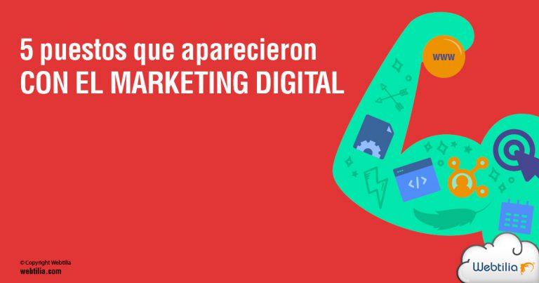 trabajos-marketing-digital