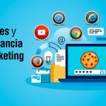 las cookies y su importancia en el marketing digital