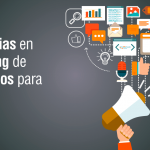 top 5 de las tendencias en marketing de contenidos para el 2017