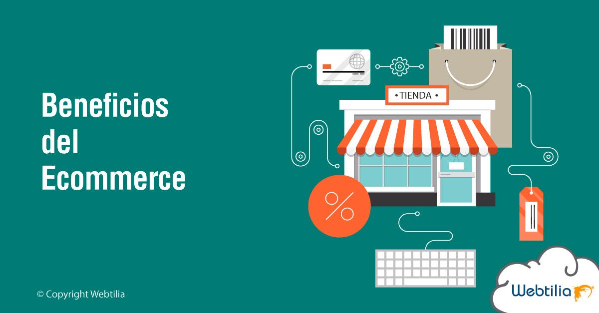 ecommerce como conseguir mas trafico para tu tienda online