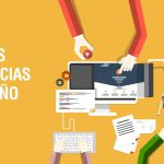 tendencias actuales en diseno digital