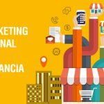 marketing-omnicanal