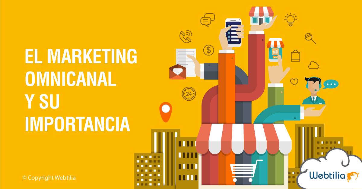 marketing-omnicanal