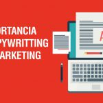 importancia-del-copywritting-
