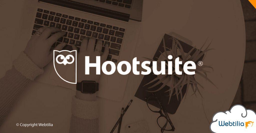 hootsuite aplicaciones indispensables